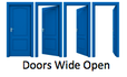 DOORS WIDE OPEN COACHINGfile:///Users/charleneroberts/Dropbox/Kick%20Start%20Printing%20-%20Doors%20Wide%20Open%20Coaching%20Systems/Doors%20Wide%20Open%20Logo%20jpeg.pngSYSTEMS